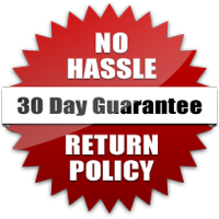 hassle-retuns.png